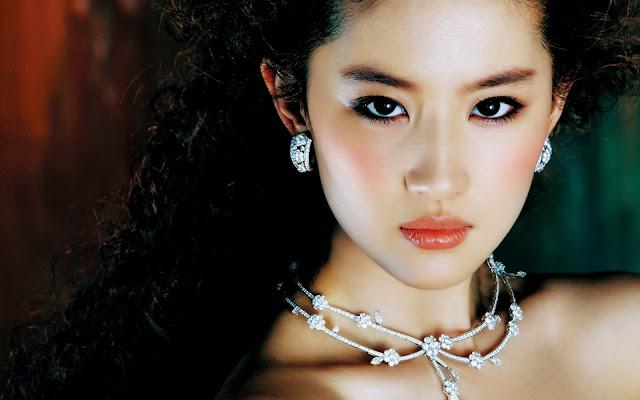 2897-Beautiful Girl HD Wallpaperz