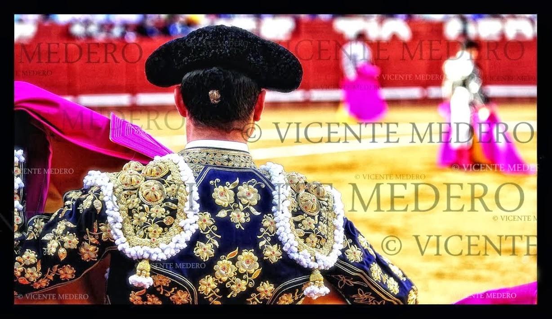 Vicente Medero Fotografias