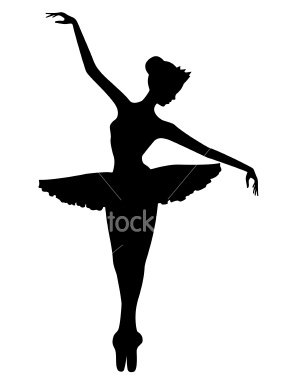 http://4.bp.blogspot.com/-wTl8U12dbac/TcFXf9O0SpI/AAAAAAAAAt4/TCKCr6twP7Q/s640/istockphoto_5324356-ballet-dancer-on-toes-silhouette.jpg
