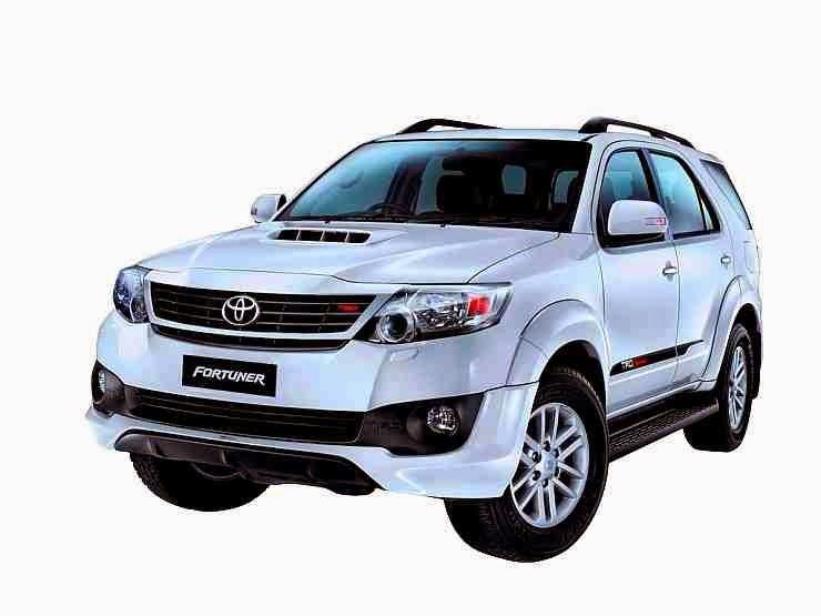 Toyota%2BFortuner