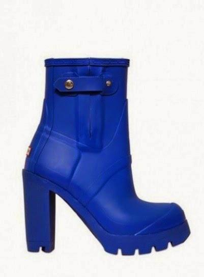 hunter-katiuskas-wellington-elblogdepatricia-shoes-calzado-scarpe-calzature