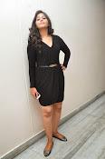 Anjali latest glam pics-thumbnail-10