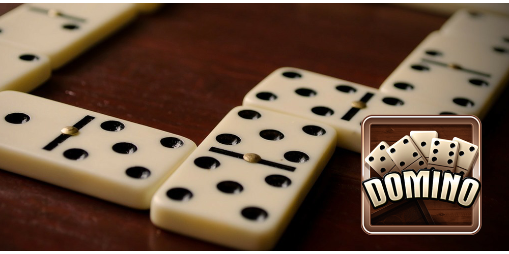 Mengupas Sejarah Permainan Domino Gaple