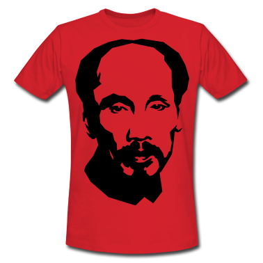 a biography of ho chi minh essay Ho chi minh this essay ho chi minh and other 63,000+ term papers, college essay examples and free essays are available now on reviewessayscom autor: reviewessays.