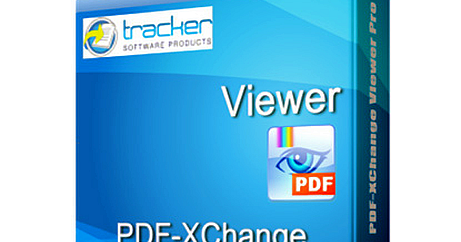 Descargar PDF-XChange Viewer 2.5.3   TODO SERIAL
