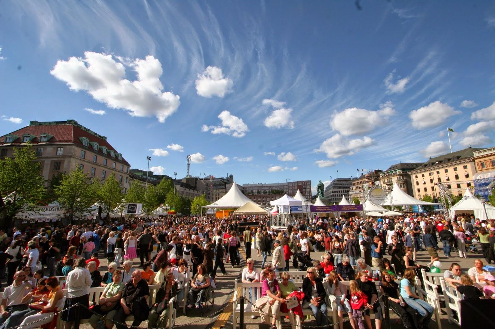 fest borttagningsmedel analsex i Stockholm