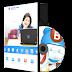 Baidu PC Faster 3.6.0.35806 Final Free Download