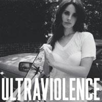 The Top 50 Albums of 2014: 07. Lana Del Rey - Ultraviolence