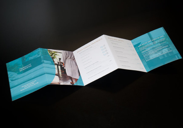 30 examples of spa brochure designs jayce o yesta for Hotel brochure design inspiration