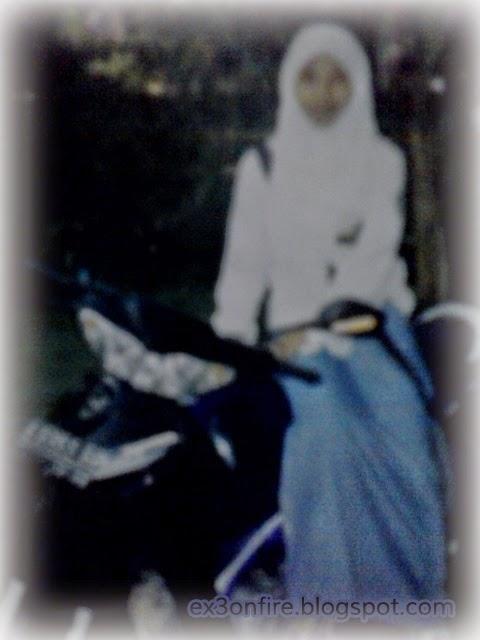 widiyawati