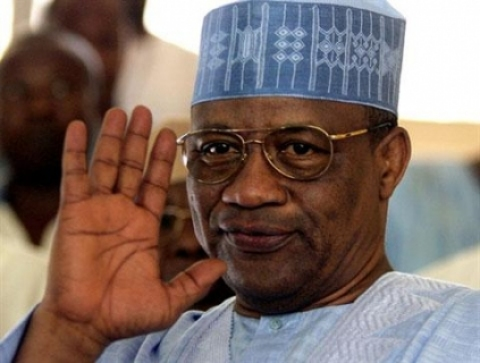 IBB justice is delayed