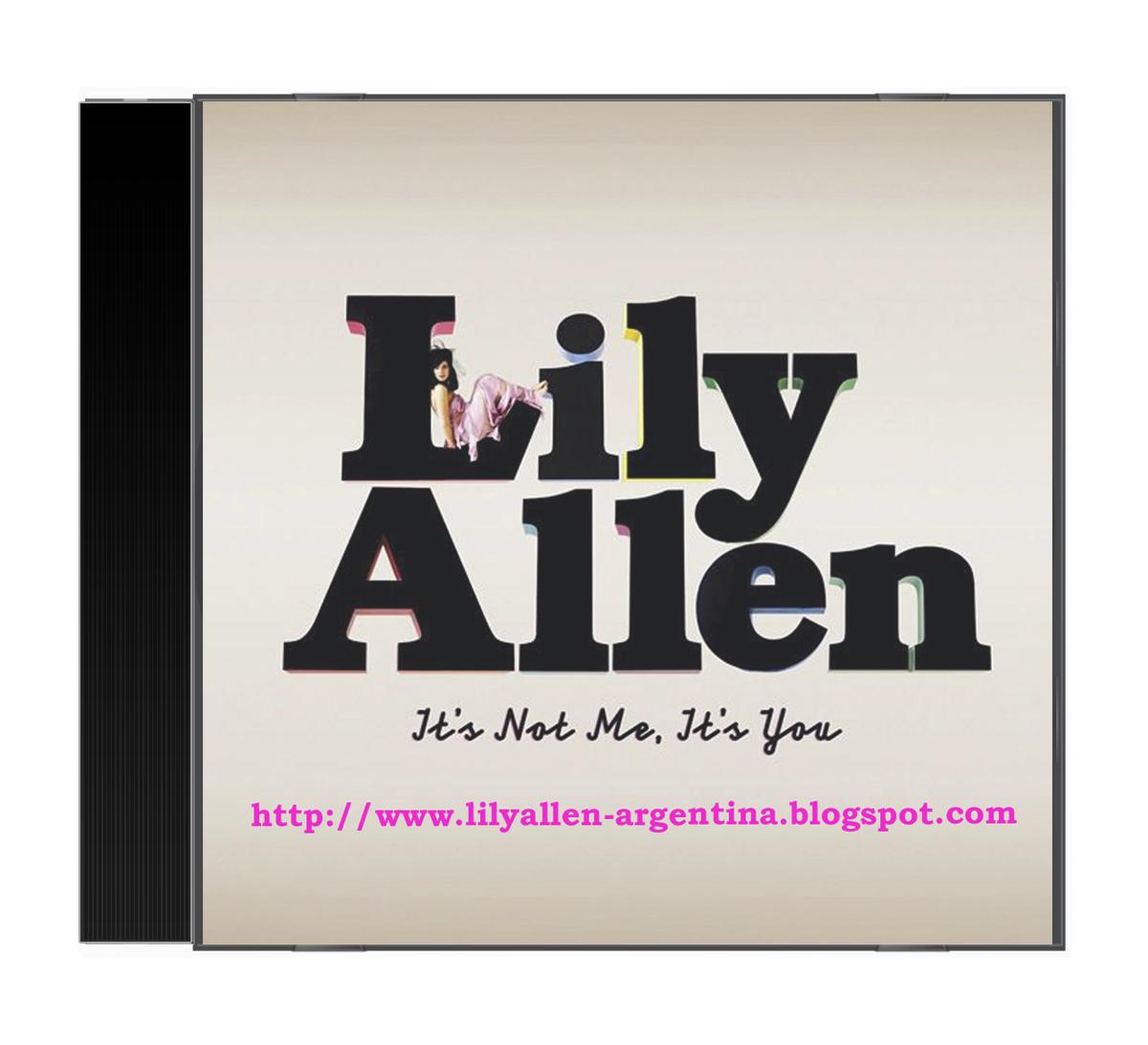 http://4.bp.blogspot.com/-wTzIw4vC24I/Tnq3DS8sa5I/AAAAAAAAAHg/YWUKEy5E54I/s1600/Tapa+Lily+ITUNES.jpg