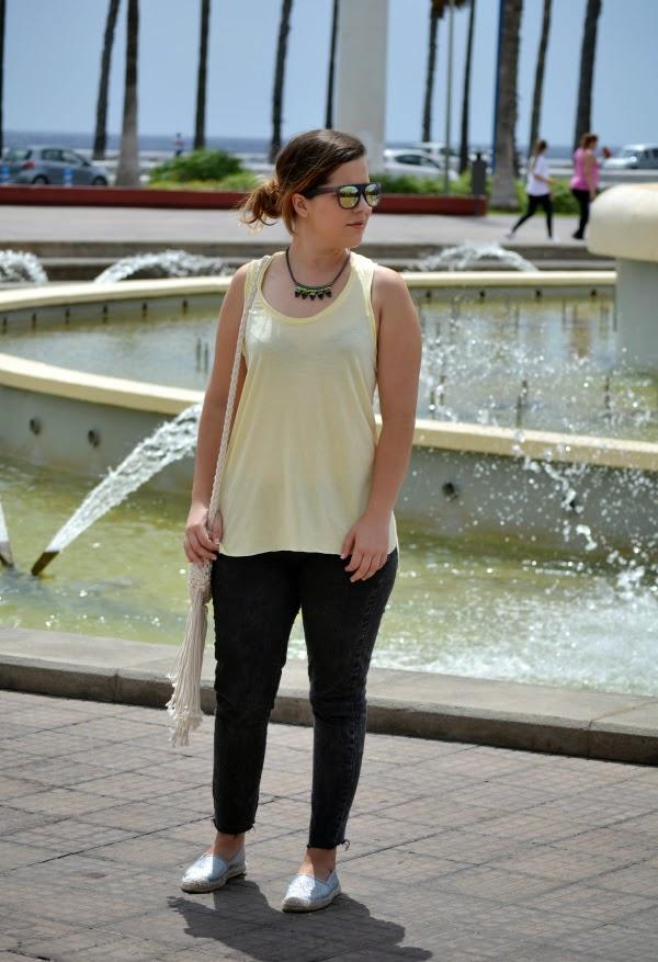 look_outfit_alpargatas_purpurina_glitter_tonos_pastel_nudelolablog_01