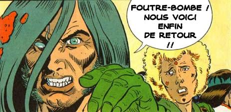 http://laterredelabombe.blogspot.fr/2014/10/les-cracheuses-oniriques-21.html