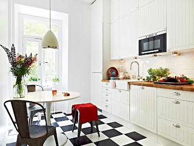 kitchen ideas tumblr    500 x 330