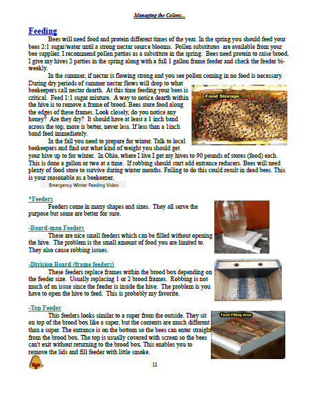 Jcs bees february 2014 great value 400 fandeluxe Ebook collections