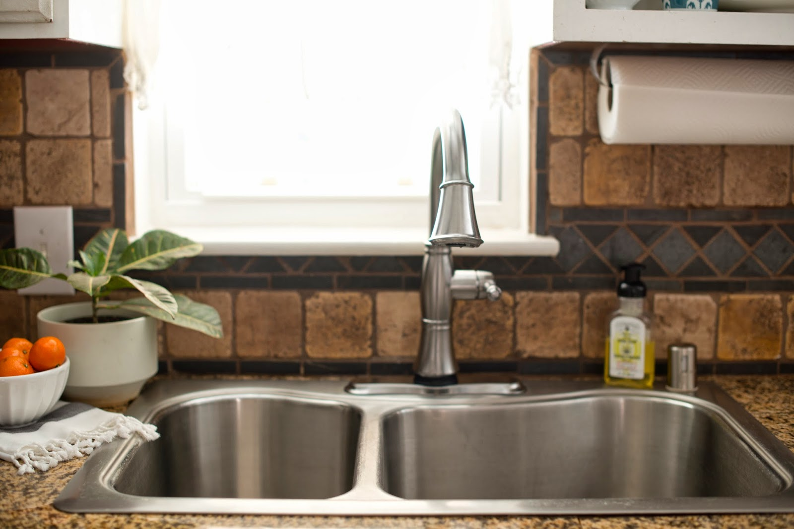 kitchen sink awesome new faucet lowes faucets delta of repair kit