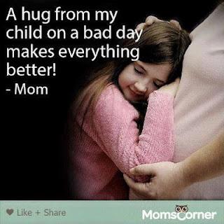 gambar motivasi tentang ibu