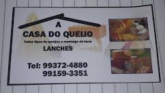 CASA DO QUEIJO