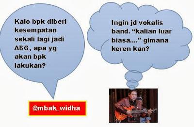 http://www.drpojokan.com/2013/11/cerita-abg-anak-smp-bikin-video-porno.html