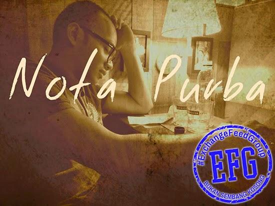 Nota Purba, Exchange Feed Group