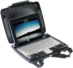Best-Gadget-Stuff-The-Pelican-1075-HardBack-Case
