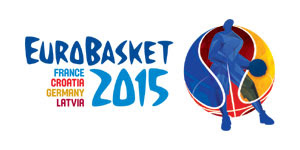 http://www.eurobasket2015.org/en/default.asp