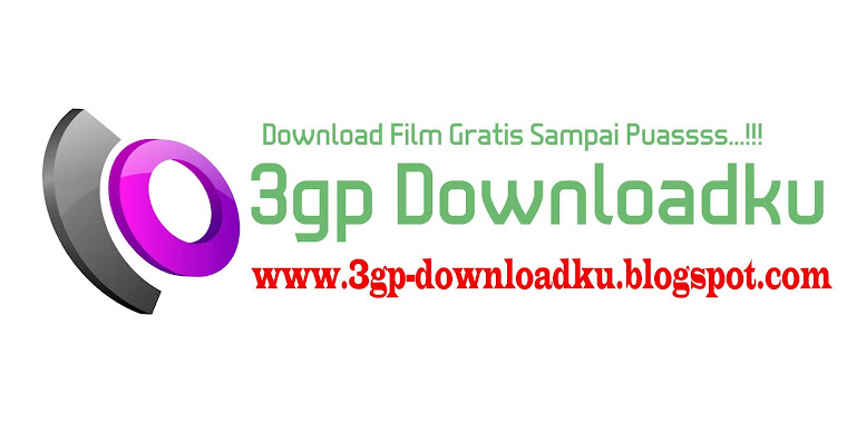 3gp Downloadku