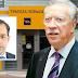"""ΑΠΟΚΛΕΙΣΤΙΚΟ ΠΑΡΑΣΚΗΝΙΟ: Ο Σάλλας """"έφαγε"""" τον Θωμόπουλο από την Τράπεζα Πειραιώς..."""