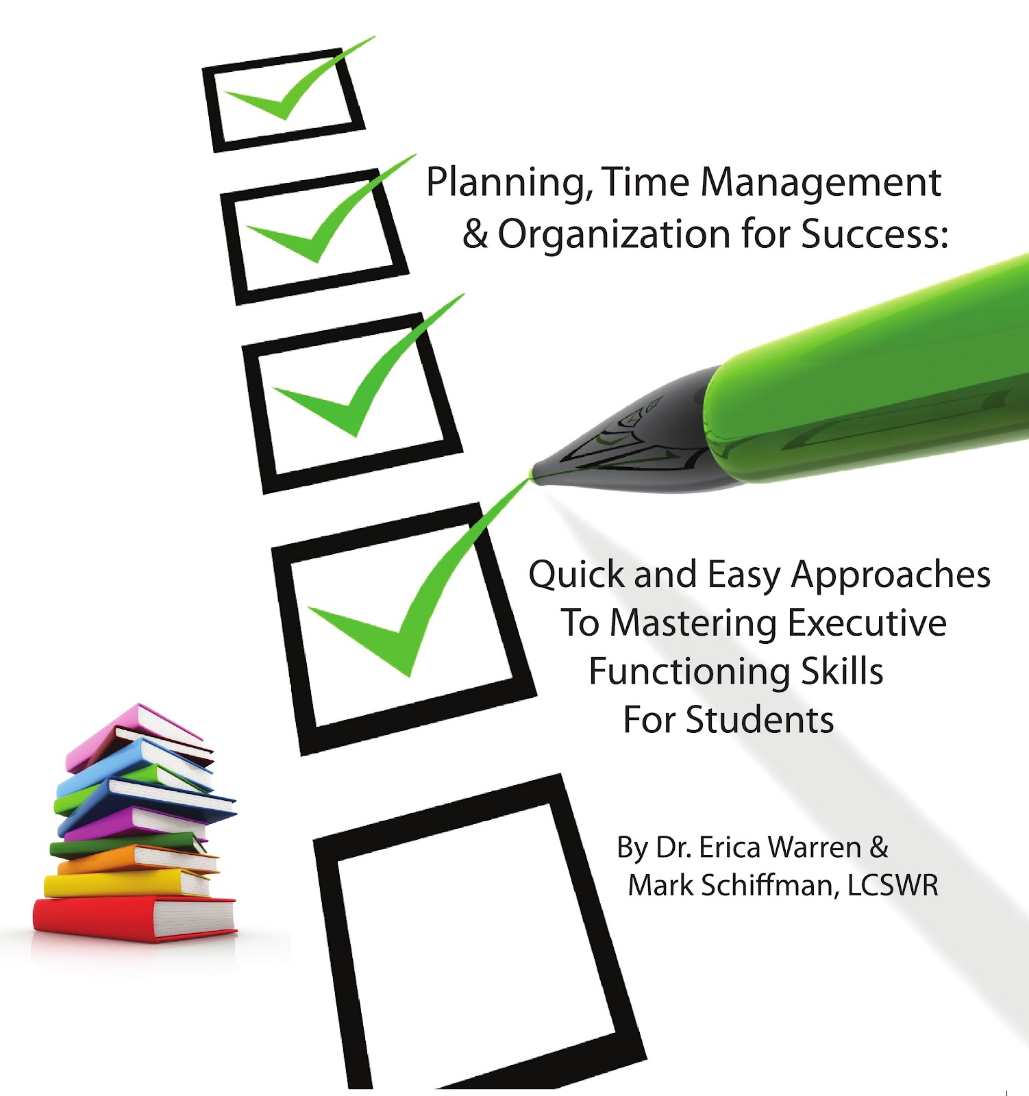 learning specialist and teacher materials good sensory learning executive functioning helping students planning time management and organization