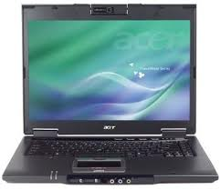 Acer TravelMate 6460