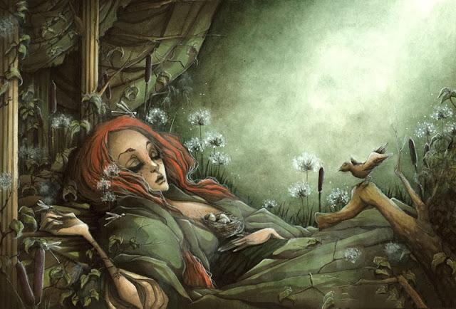 histórias macabras, contos de fadas, irmãos grimm, terror, bizarro, medo