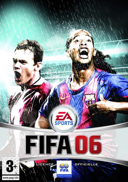 telecharger fifa 2006 pc gratuit complet