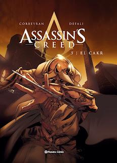 http://www.nuevavalquirias.com/assassins-creed-5-el-cakr.html