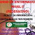 Convocado CURSO DE ENTRENADOR DE NIVEL 2 de carácter federativo en SEVILLA