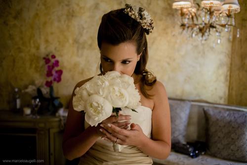 estilismo novias a domicilio
