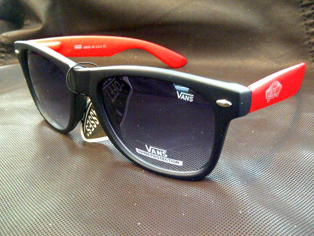 Your Eyeglasses Online Shop Jual Murah Kacamata VANS Baru