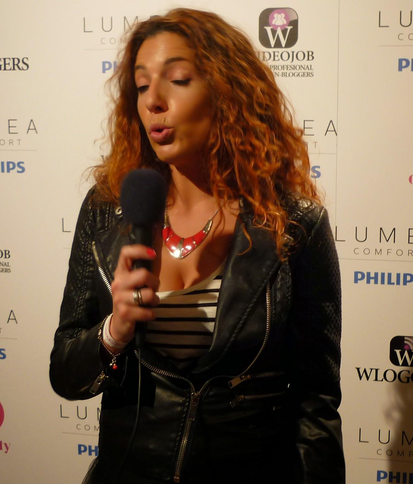 premio bloggera