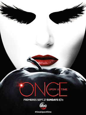 Once Upon a Time – 6X21 temporada 6 capitulo 21