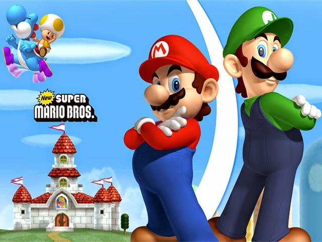 E pela terceira vez na história, a mamãe do Mario Bros abandona o Brasil. A  icônica empresa japonesa sempre foi amada no país tupiniquim, mas sua  entrada ... 326d22ea63