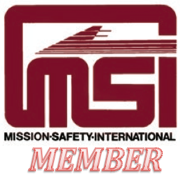 MSI Member