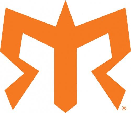 http://4.bp.blogspot.com/-wUJOd-kfXDA/TaxkIvAFxiI/AAAAAAAATts/df2JHVPVIvk/s1600/ragnar_relay_logo.jpg