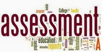 Higher Education Academic Assessment