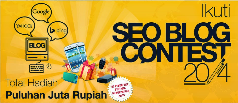 http://www.commlife.co.id/seo_contest/blog-contest/