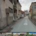 Google Street View zeigt in Bitola Hakenkreuzflaggen