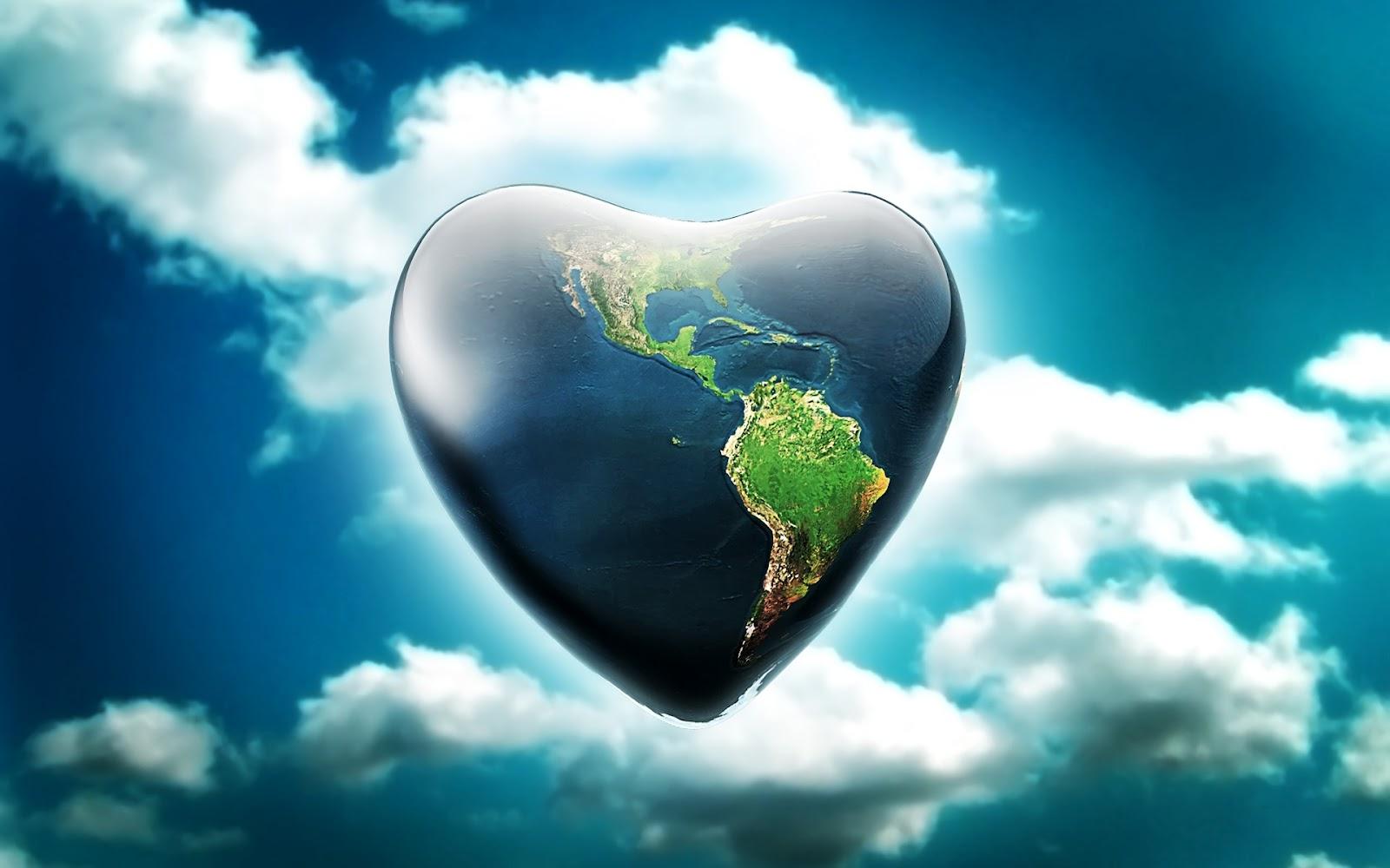 http://4.bp.blogspot.com/-wUMihvibWqQ/UEy47XIyAQI/AAAAAAAAFHM/o_LwmLYt9_k/s1600/Earth_Heart_+1200.jpg