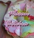 Minha afilhadinha Masan