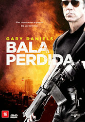 Baixar Filme Bala Perdida (Dual Audio) Online Gratis
