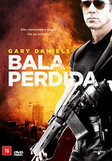 Bala Perdida - BDRip Dual Áudio