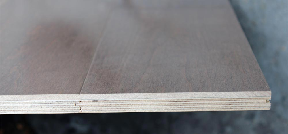 Wood Floor Planet